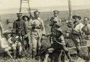 Fotografia e violência política no Brasil 1889-1964