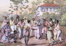 O retrato do século 19 no Brasil por Rugendas