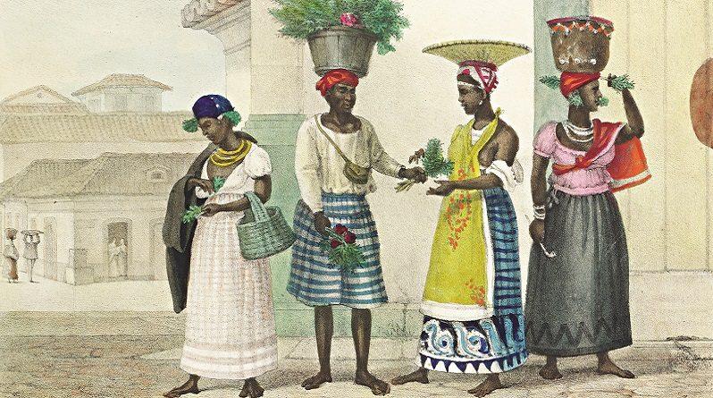 A história da resistência do samba carioca pelas artes