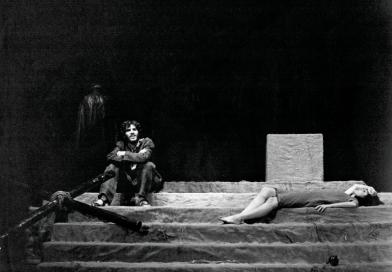 Teatro Sesc Anchieta tem sua história reconstruída em livro
