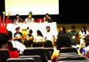 Pesquisa da UFSCar aborda a história da educação indígena no Brasil