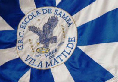 Lançado Documentário da Escola de Samba Nenê de Vila Matilde