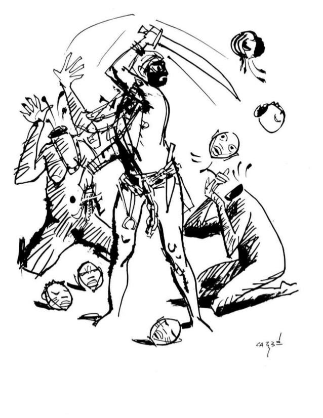 lendas-africanas-dos-orixas-pierre-fatumbi-verger-12-638 - Divulgação