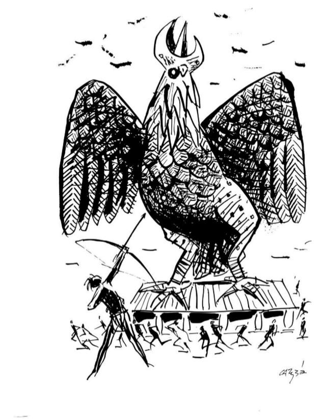 lendas-africanas-dos-orixas-pierre-fatumbi-verger-15-638 - Divulgação