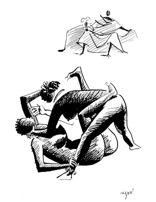 lendas-africanas-dos-orixas-pierre-fatumbi-verger-45-638 - Divulgação