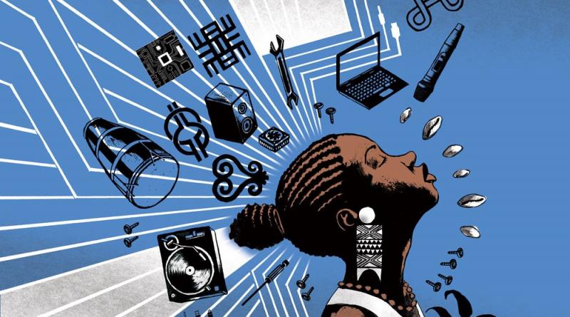 Tecnologias Negras