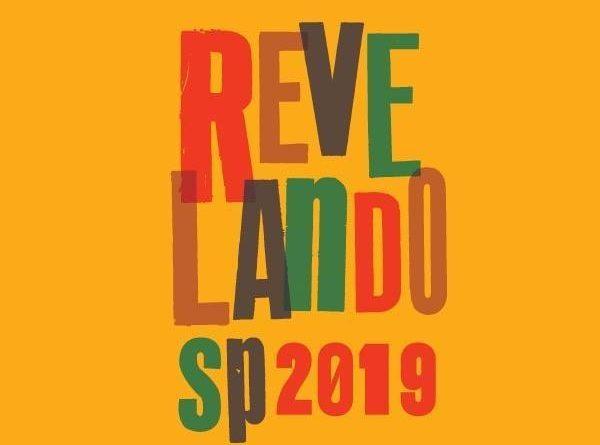 Revelando-SP-2019