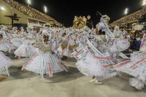 Matrizes do Samba - Patrimônio imaterial – Projeto Exposição Iphan-Mangueira 2017 g